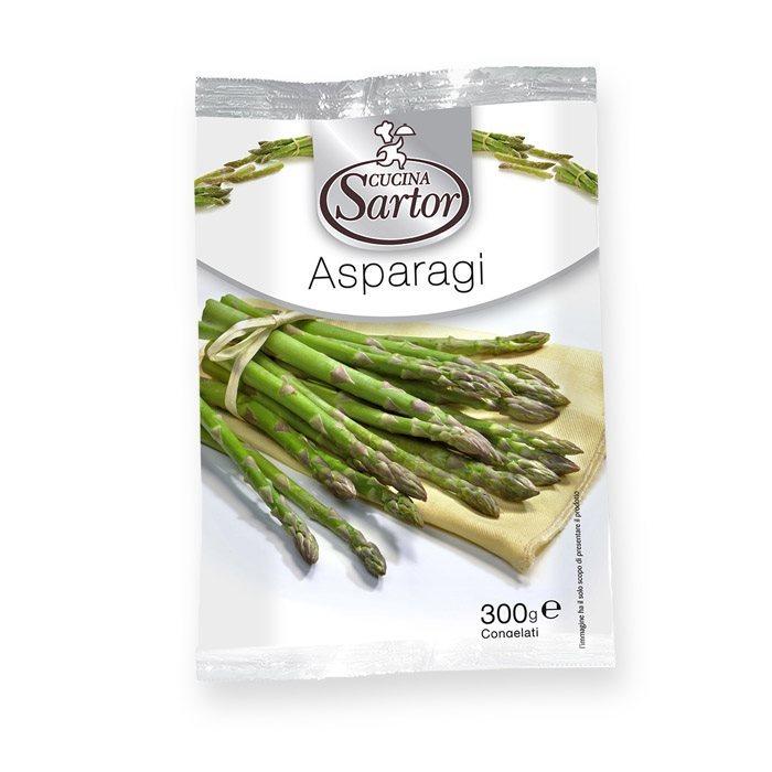 cucina_sartor_asparagi
