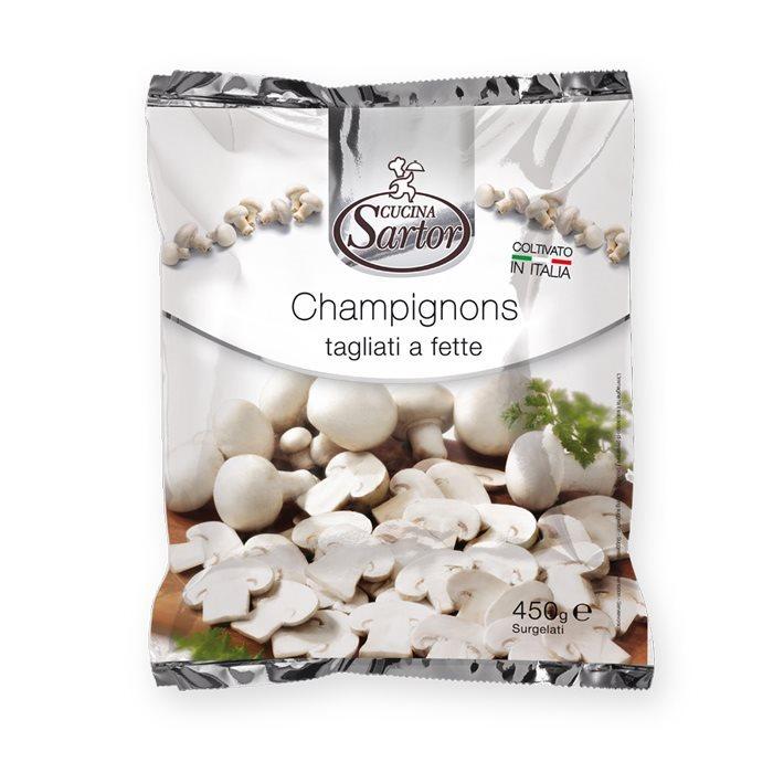 cucina_sartor_champignons_fette_big(0)