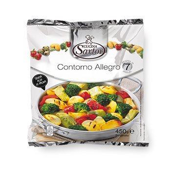 cucina_sartor_contorno_allegro_sacchetto_preview