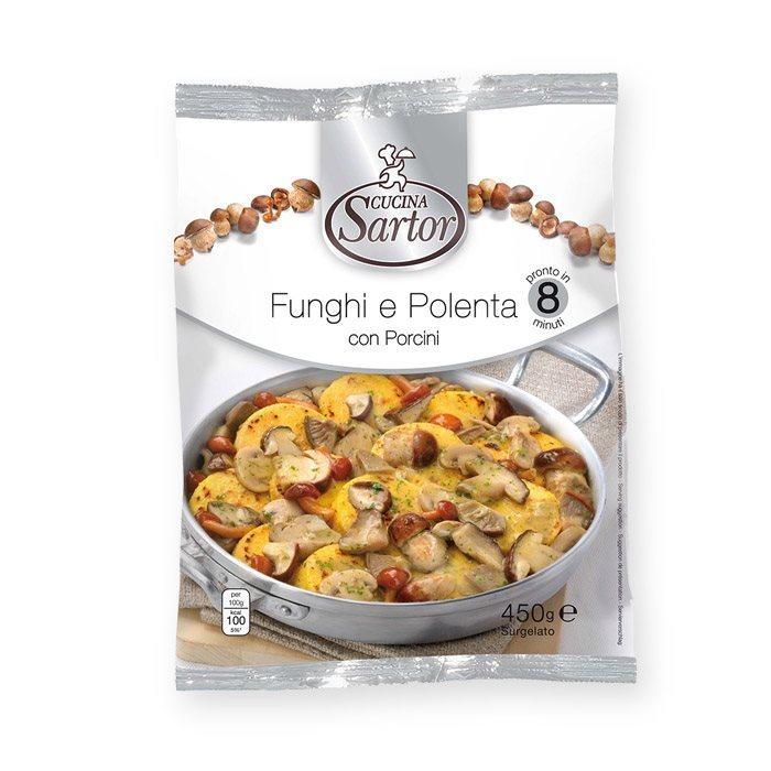 cucina_sartor_funghi_e_polenta_con_porcini