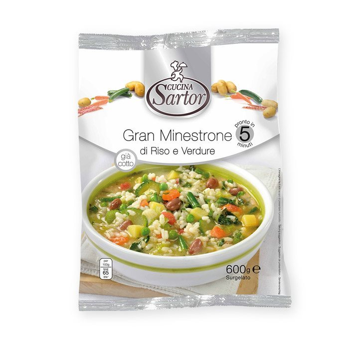cucina_sartor_gran_minestrone_riso_e_verdure