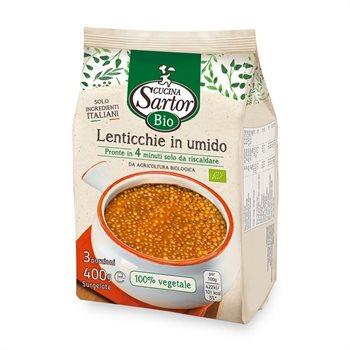 cucina_sartor_lenticchie-in-umido_sacchetto