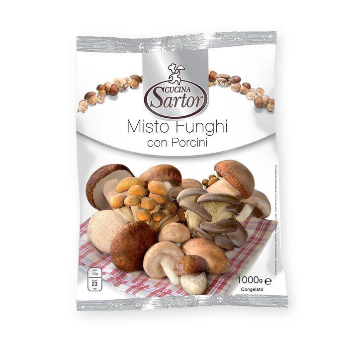 cucina_sartor_misto_funghi_con_porcini_big