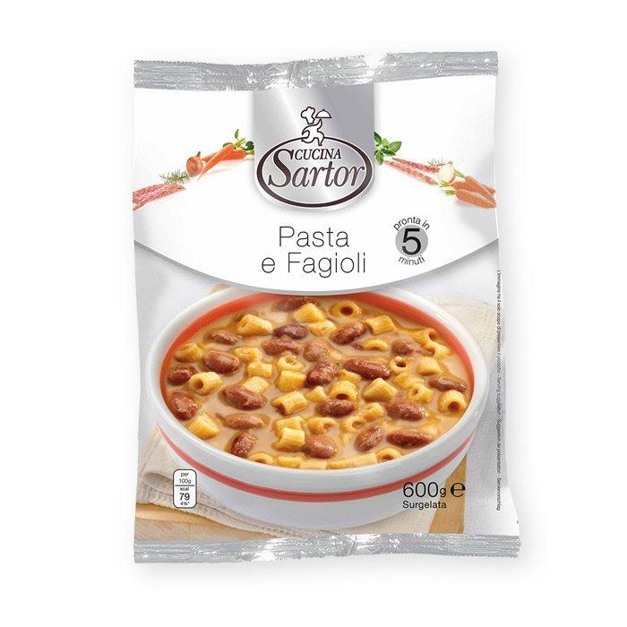 cucina_sartor_pasta_e_fagioli