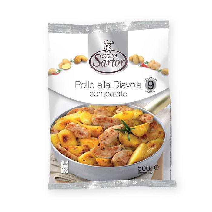 cucina_sartor_pollo_diavola_e_patate