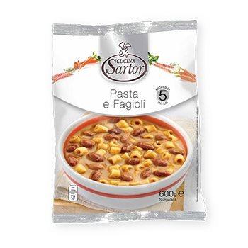 cucina_sartor_preview_pasta_e_fagioli