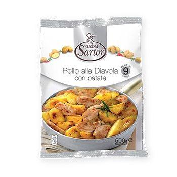 cucina_sartor_preview_pollo_diavola_e_patate