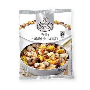 cucina_sartor_preview_pollo_patate_e_funghi