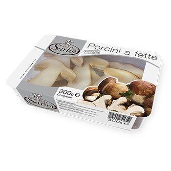 cucina_sartor_preview_porcini_fette_vaschetta