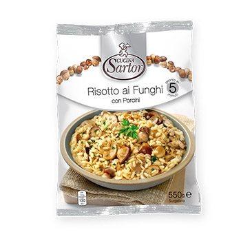 cucina_sartor_preview_risotto_porcini