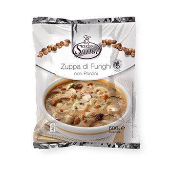 cucina_sartor_preview_zuppa_funghi_con_porcini(0)