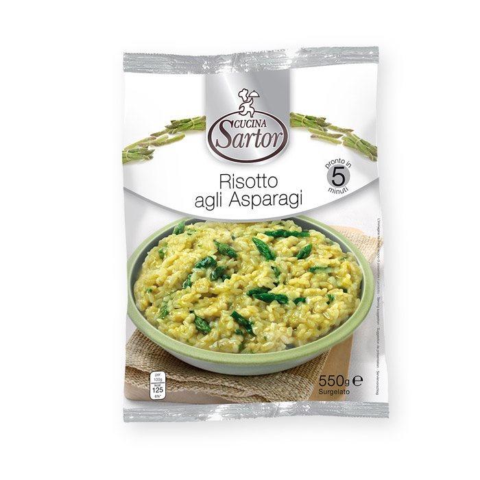 cucina_sartor_risotto_asparagi