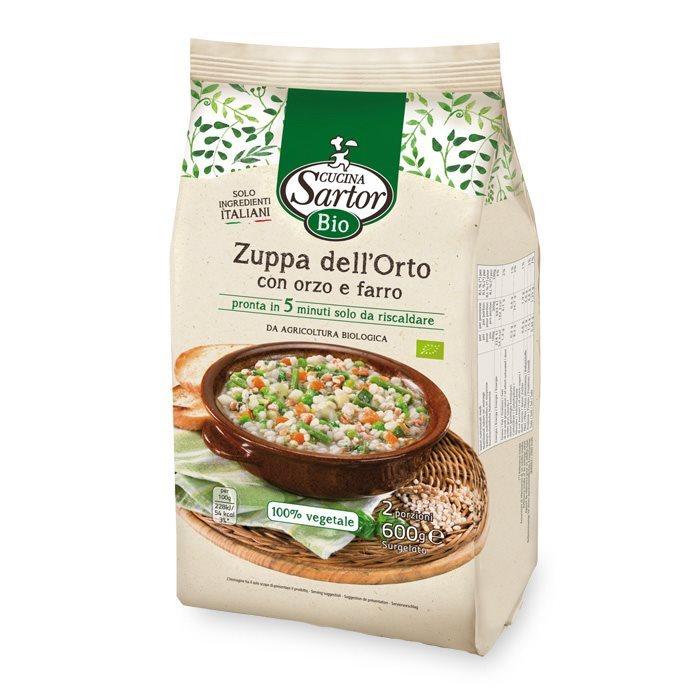 cucina_sartor_zuppa_bio
