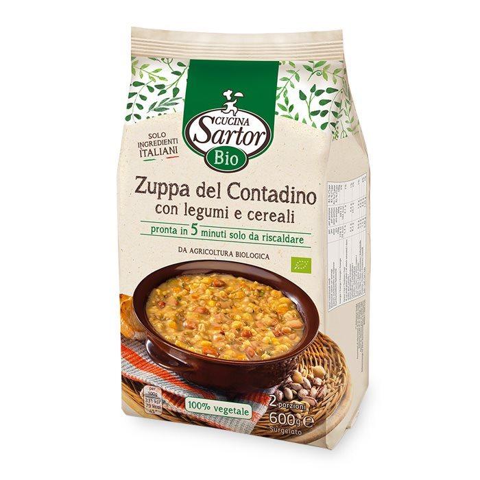 cucina_sartor_zuppa_contadino_sacchetto