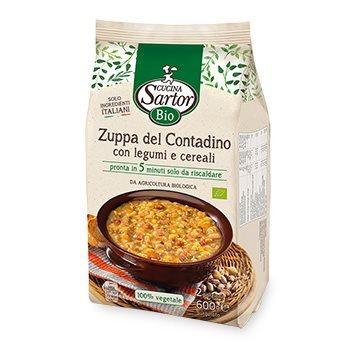 cucina_sartor_zuppa_contadino_sacchetto_preview
