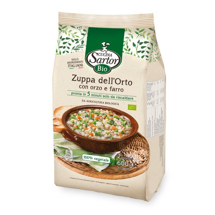 cucina_sartor_zuppa_orto_sacchetto(0)