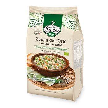 cucina_sartor_zuppa_orto_sacchetto_preview(0)