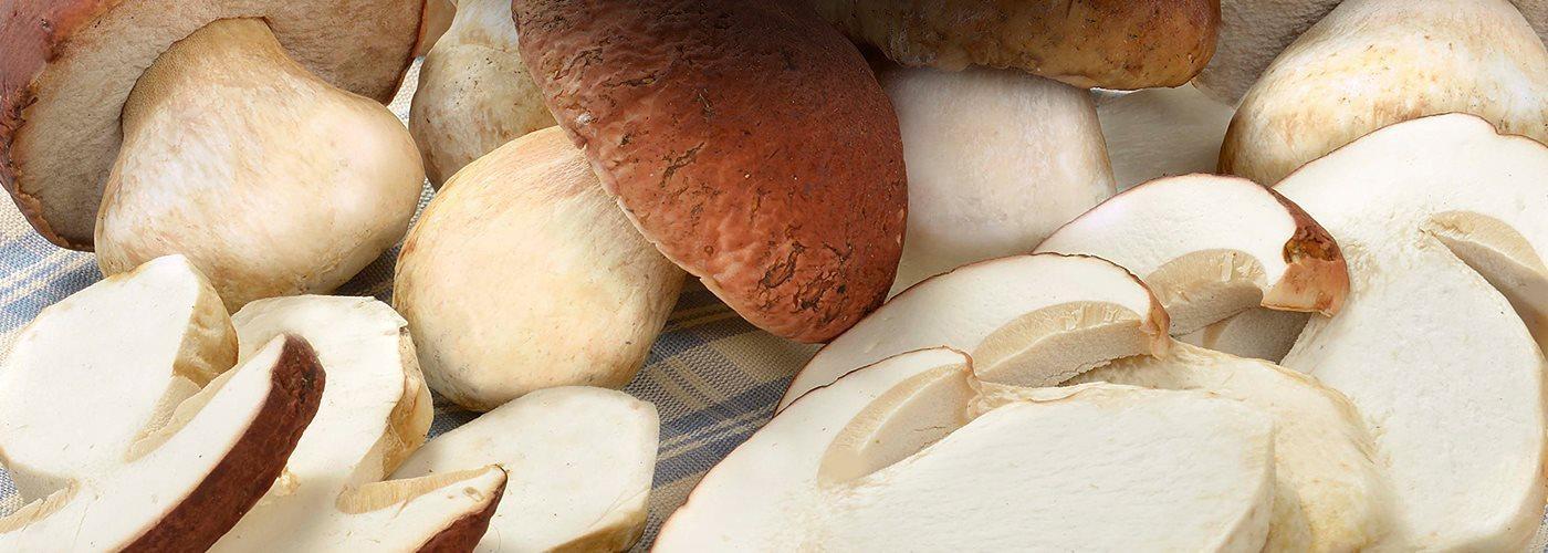 dettaglio_divisione_foodservice(2)