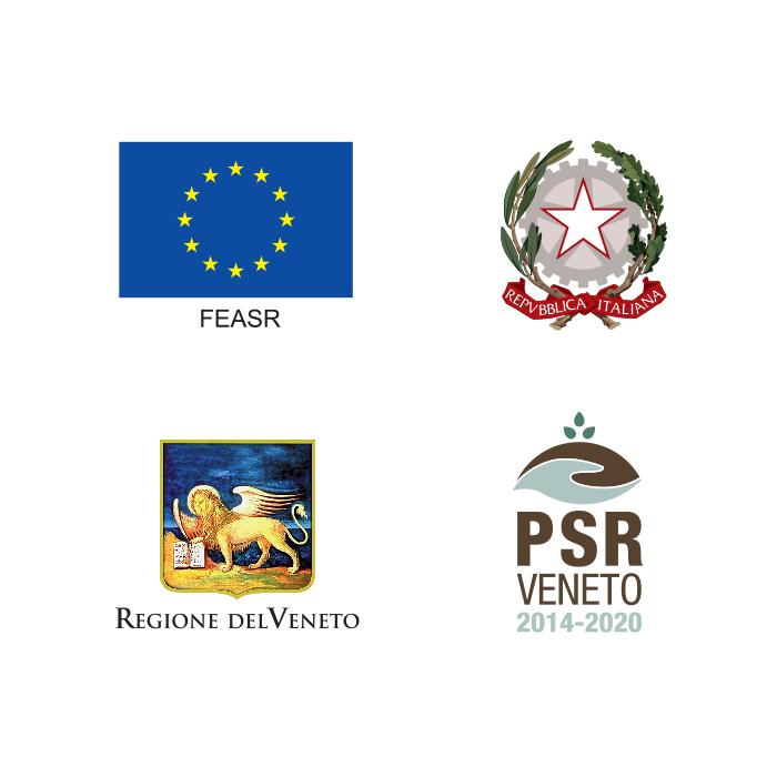 loghi_finanziamento(1)