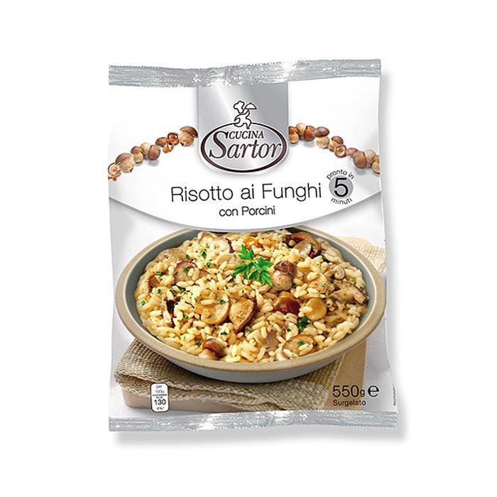 preview_cucina-sartor-1_divisione_retail(1)