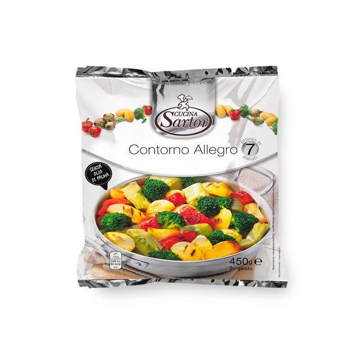 preview_cucina-sartor_contorno-allegro