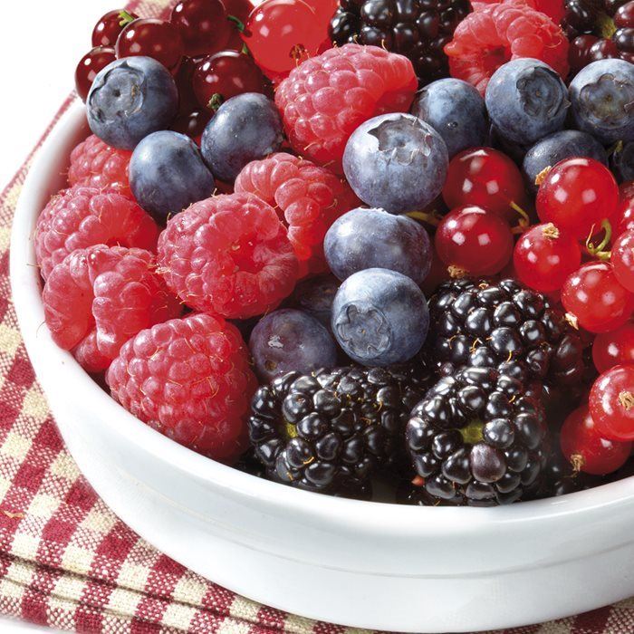preview_frutta_divisione_foodservice(0)