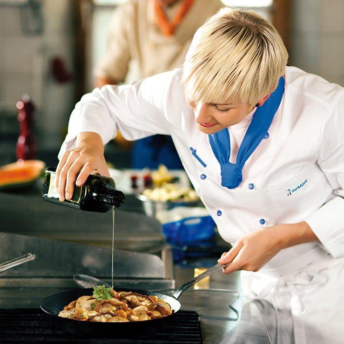 surmont_azienda_gastronomia(0)