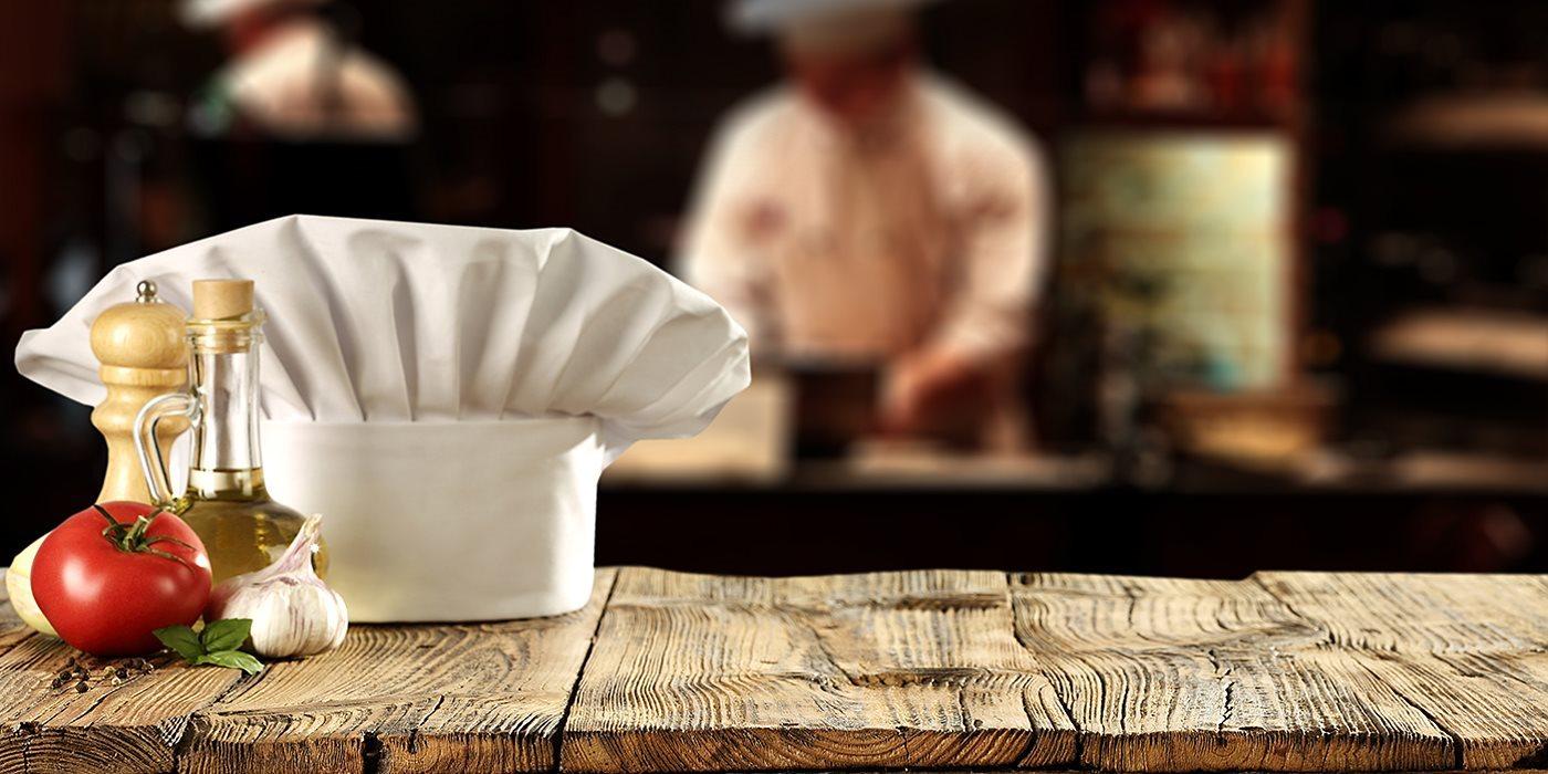 surmont_food-service_emozionale_cucina(1)