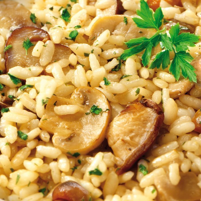 surmont_foodservice_specialita_dettaglio
