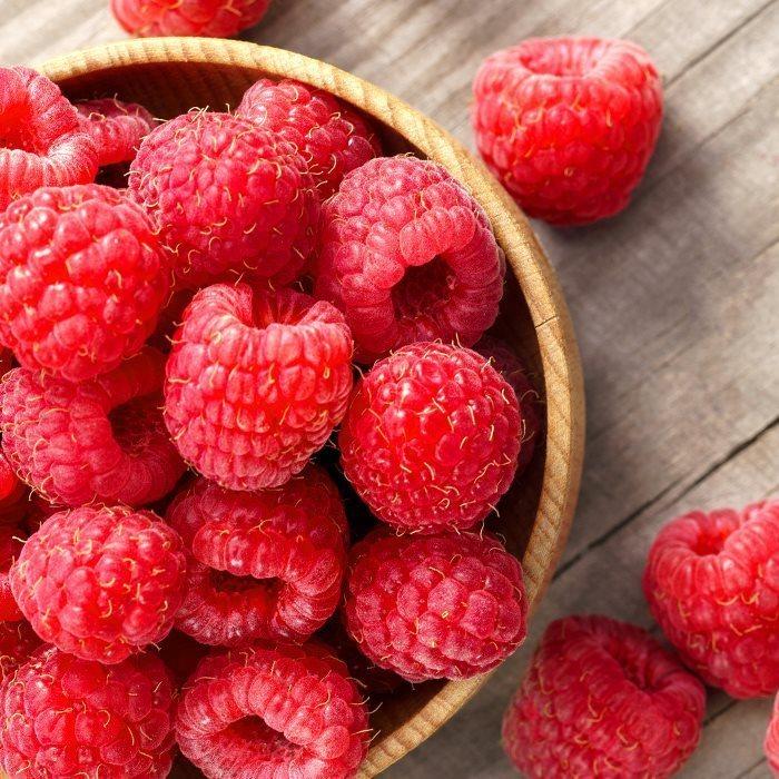 surmont_frutta_foodservice_lamponi(0)