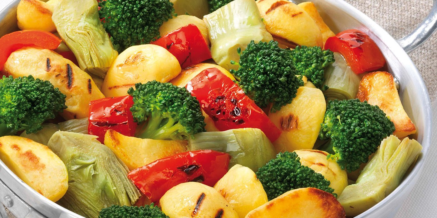 surmont_home_slide_gastronomia(1)