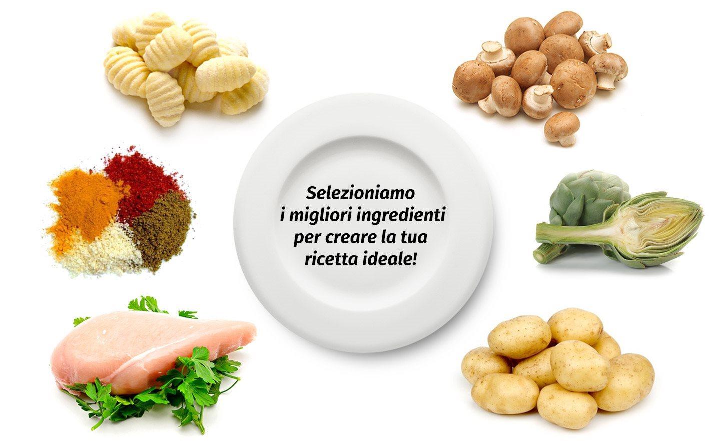 surmont_mix-ingredienti-ricetta-personalizzata