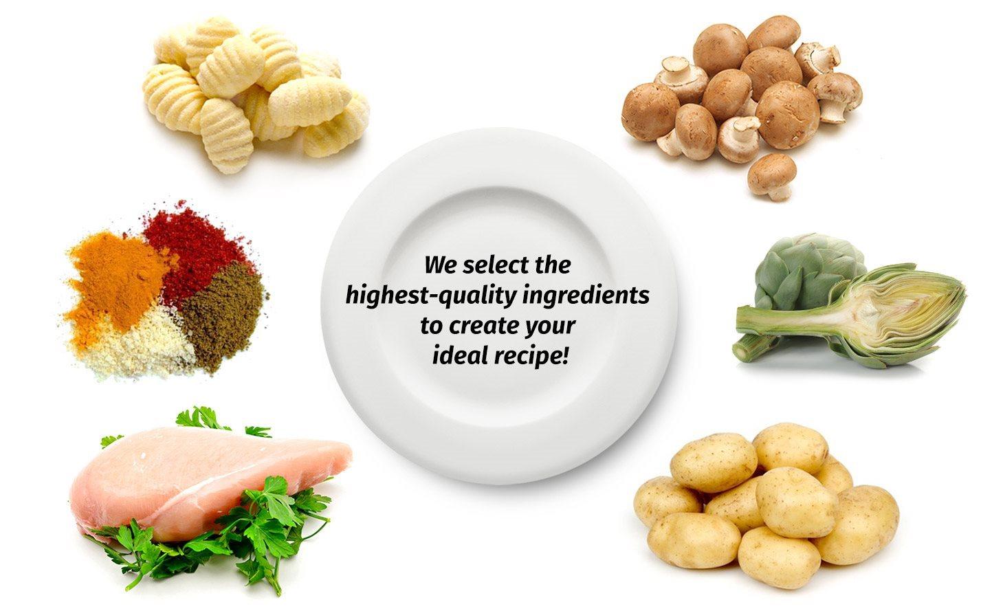 surmont_mix-ingredienti-ricetta-personalizzata_eng(0)