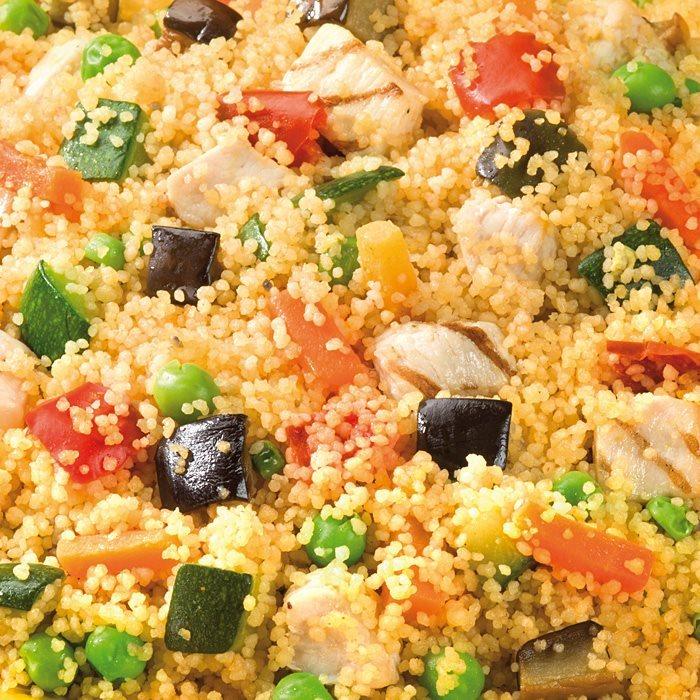 surmont_piatti-pronti_cereali