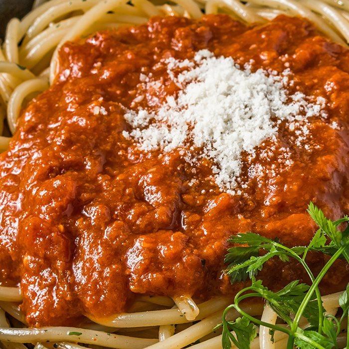 surmont_piatti-pronti_sugo-pasta(0)