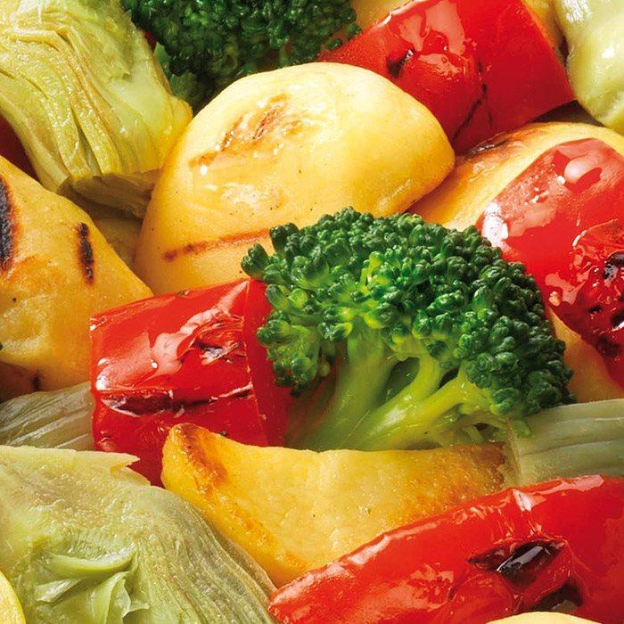 surmont_piatti-pronti_verdure(0)