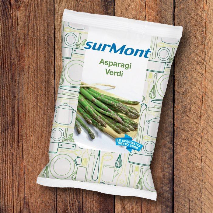 surmont_plus_busta-neutra(0)