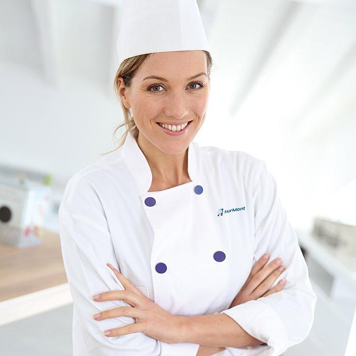 surmont_plus_foodservice_qualita