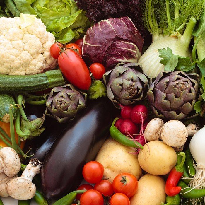 surmont_plus_foodservice_varieta-verdure(0)