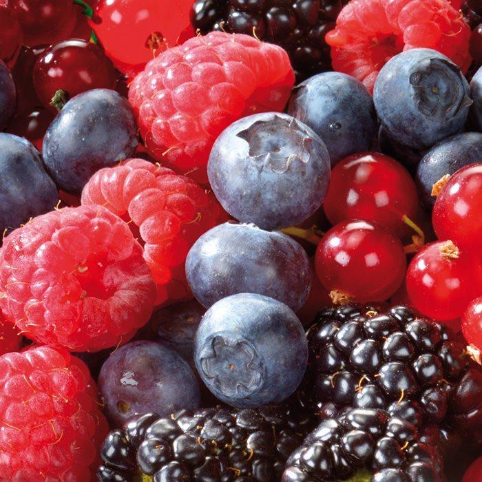 surmont_plus_frutta-misto(1)