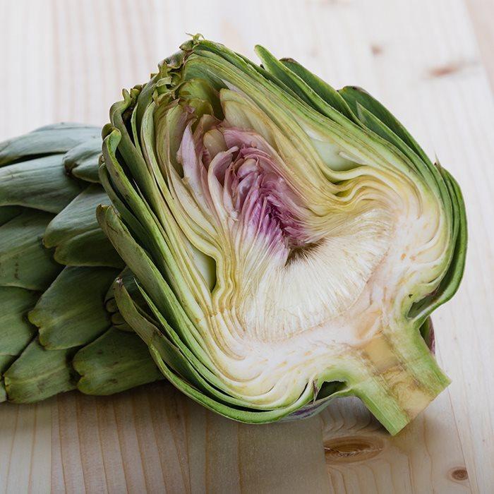 surmont_verdure_foodservice_dettaglio