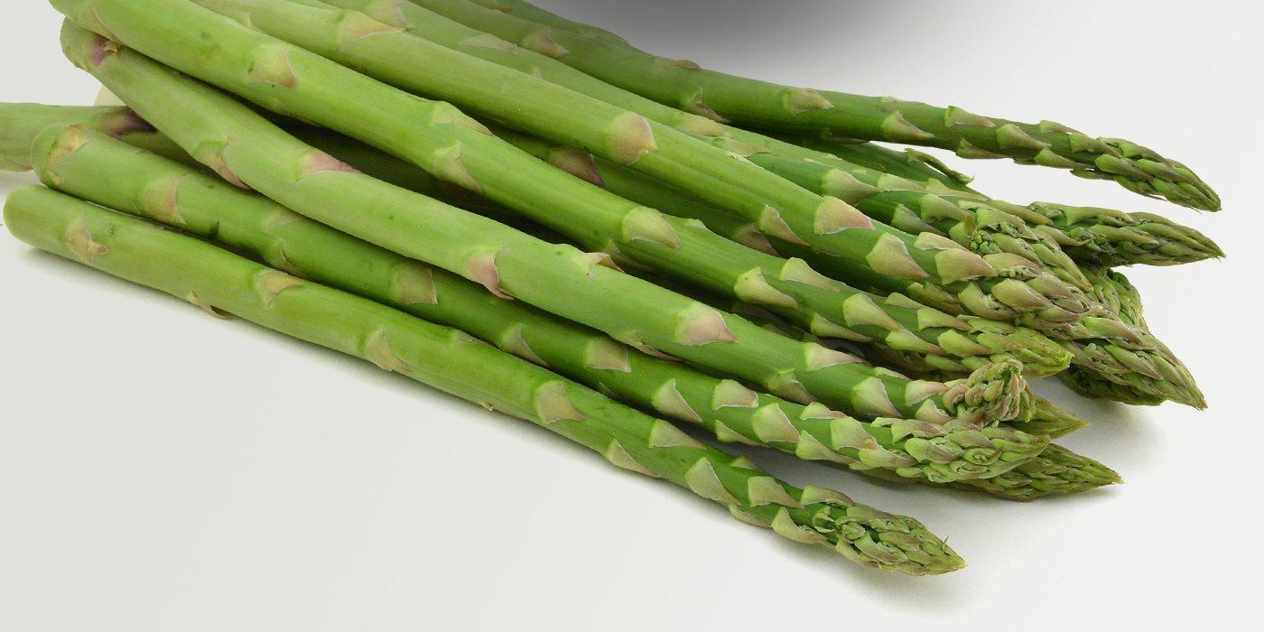 surmont_verdure_foodservice_emozionale