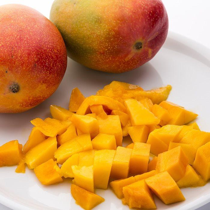 surmont_verdure_retail_mango